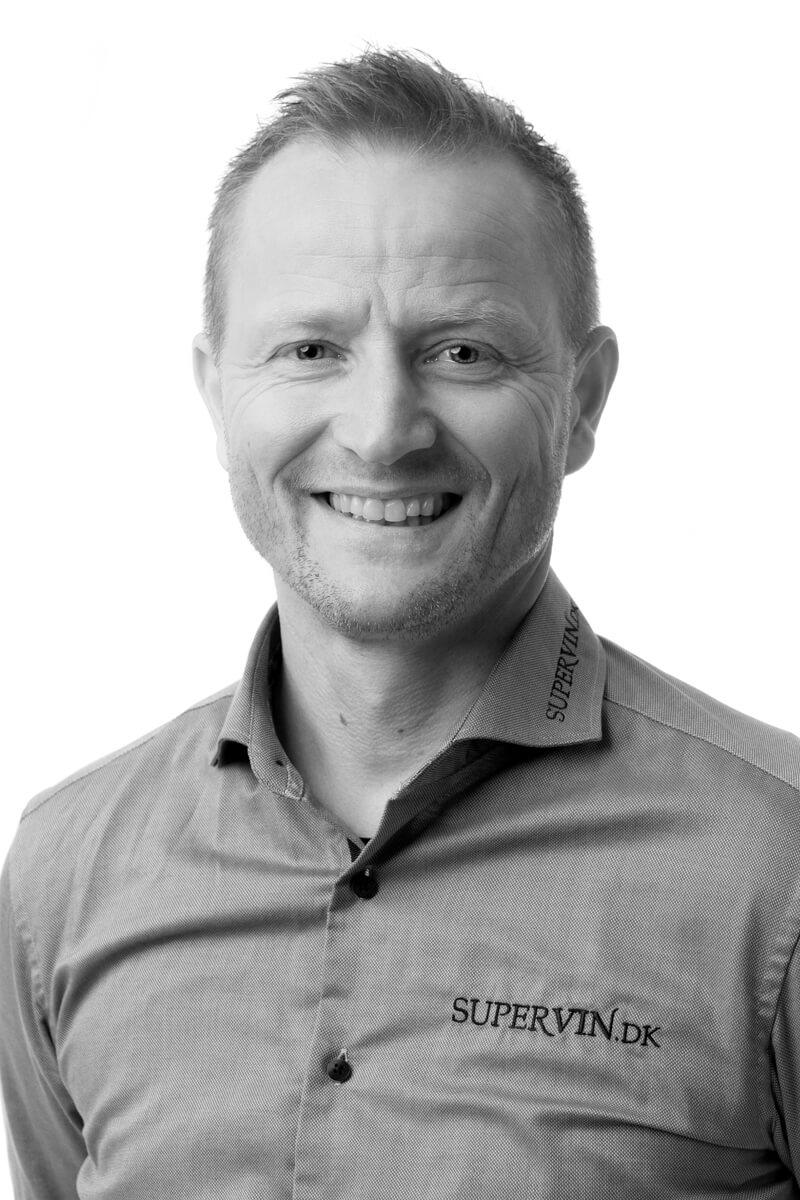 Jesper Hejlesen