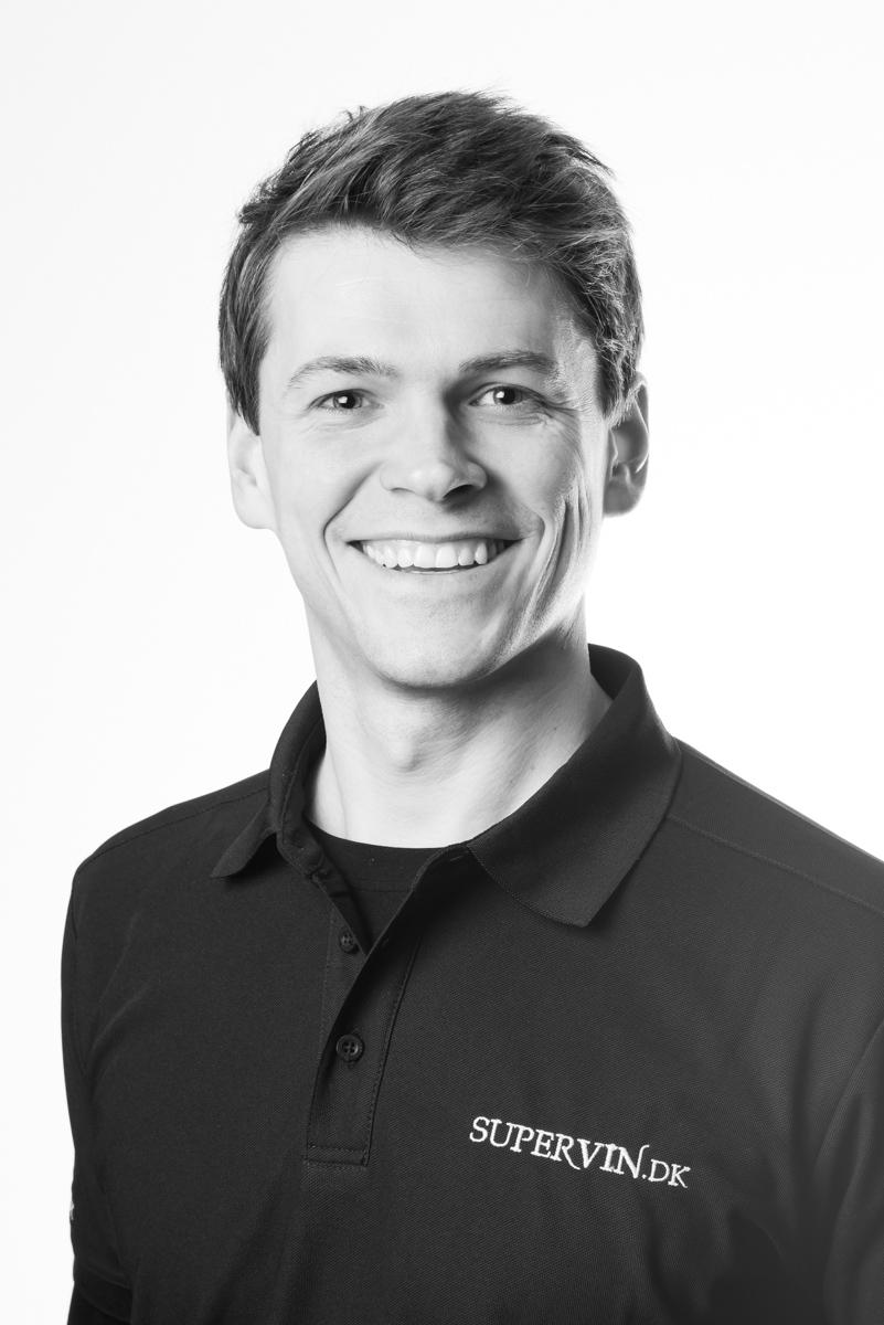 Roman Volik