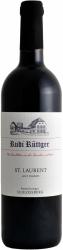 Rudi Rüttger Neuleininger Schlossberg St. Laurent Pfalz 2017