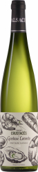 Gustave Lorentz Pinot Blanc Classique L'Ami des Crustaces 2019