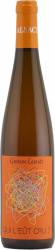 Gustave Lorentz Qui L'Eut Cru Orange Wine 2020