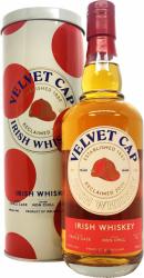 Blackwater Velvet Cap Irish Whiskey