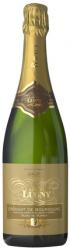 Cremant De Bourgogne Lugny
