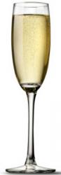 Spiegelau Champagneglas 4 stk