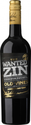 The Wanted Zin 2019