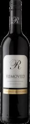 Removed Cabernet Sauvignon - 0,5 % Alkoholfri