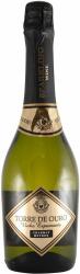Torre de Ouro Vinho Espumante Charmat Brut