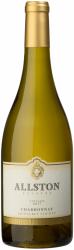 Allston Estate Chardonnay Monterey 2017