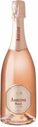Amicone Rosé Spumante Extra Dry