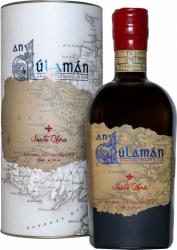 An Dúlamán Santa Ana Armada Strength Gin 57%