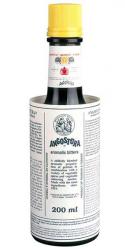 Angostura Aromatic Bitter