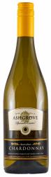 Ashgrove Chardonnay Special Reserve