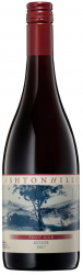 Ashton Hills Estate Pinot Noir 2018