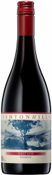 Ashton Hills Reserve Pinot Noir Adelaide Hills 2018