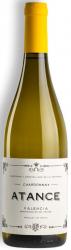 Risky Grapes (Mustiguillo) Atance Chardonnay 2019