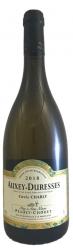 Domaine Piguet-Chouet Auxey-Duresses Cuvée Charly Blanc 2018