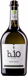 Cevico b.io Pinot Grigio