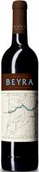 Beyra Vinhos de Altitude Tinta 2016