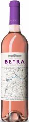 Beyra Vinhos de Altitude Rosé 2020
