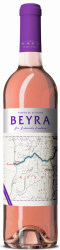 Beyra Vinhos de Altitude Rosé 2019