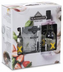 Blackwater Gin No. 5 - Gift Box