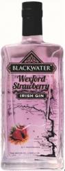 Blackwater Strawberry Irish Gin