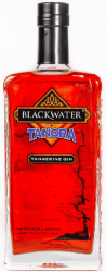 Blackwater Tanora Tangerine Gin