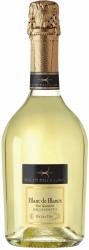 Bacio della Luna Blanc de Blancs Spumante Extra Dry 2020