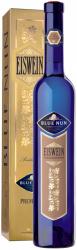 Blue Nun Eiswein 2015