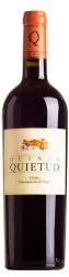 Quinta Quietud 2012