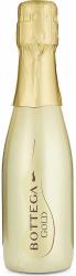 Bottega Gold Prosecco Brut - 20cl