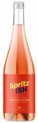 SpritzIsh Premixed Cocktail - 0,00 % Alkoholfri