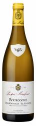 Prosper Maufoux Bourgogne Chardonnay Elégance 2019