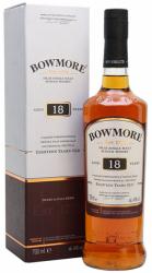 Bowmore 18 Y.O Islay Single malt Scotch Whisky