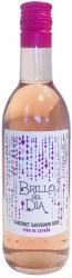 Paul Sapin Brillo del Dia Rosé - Miniflaske 187 ml