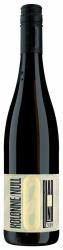 Kolonne Null Cuvee Burgundy Wine Edition Poss 2019 - 0,29 % Alkoholfri