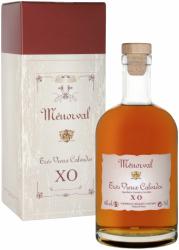 Menorval Calvados X.O. Trés Vieux