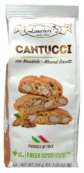 Cantucci Almond