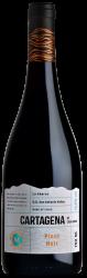Casa Marin Cartagena Pinot Noir 2017