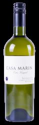 Casa Marin, Sauvignon Gris 2013