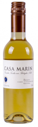Casa Marin Riesling 2009 - Late Harvest