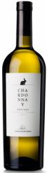 Castiglion del Bosco Chardonnay Toscana IGT 2019