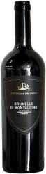 Castiglion del Bosco, Brunello di Montalcino 2012