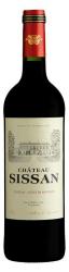 Château Sissan Cadillac-Côtes de Bordeaux 2019