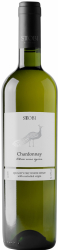 Stobi Chardonnay 2019