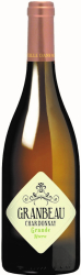Granbeau Chardonnay Grande Reserve 2020