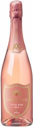 Charles Roux Cuvée Rosé Brut