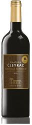 Château Cleyrac Bordeaux Superieur 2019