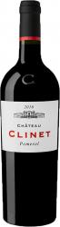 Chateau Clinet Pomerol 2016