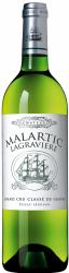 Chateau Malartic Lagraviere Blanc 2016